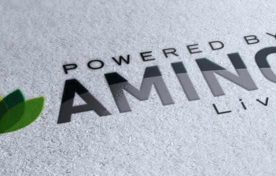 AMINObio-Thumbnail