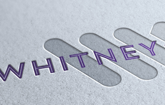 WhitneyWoo-Thumbnail