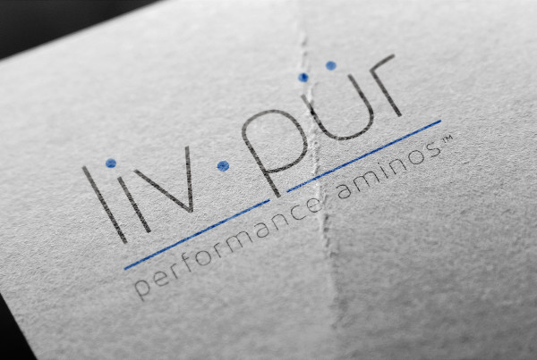 liv•pur featured image