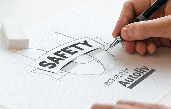 AUT Safety U thumbnail