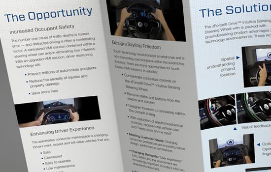 HMI Brochure-Thumbnail