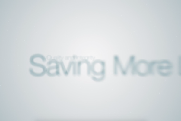 Autoliv Logo Reveal